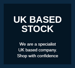 UK Based Stock